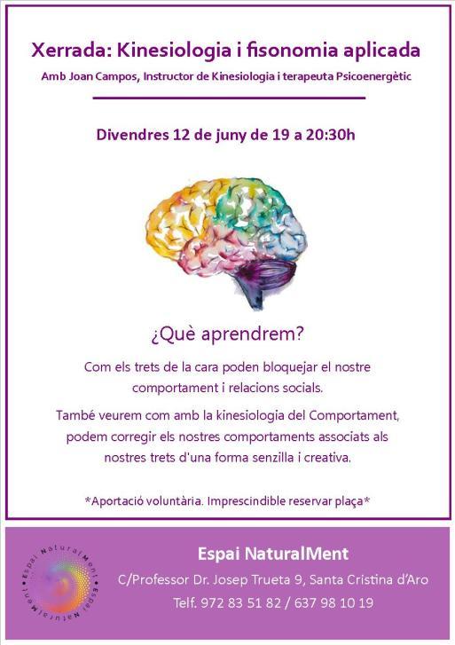 12 junio fisonomia aplicada xerrada