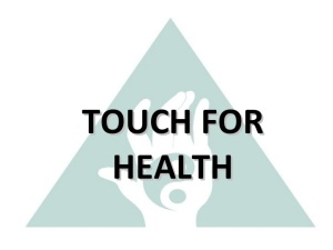 touch-for-health-toque-para-la-salud-1-728